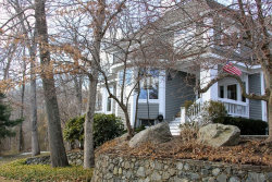 Photo of 19 Court Lane, Ipswich, MA 01938 (MLS # 72632944)