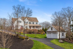 Photo of 10 Manchester Dr, Wrentham, MA 02093 (MLS # 72633044)