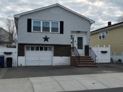 Photo of 69 Tapley Ave, Revere, MA 02151 (MLS # 72633051)