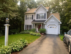 Photo of 2 Armsby Ln, Foxboro, MA 02035 (MLS # 72633084)