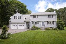 Photo of 16 Spring Rd, Weston, MA 02493 (MLS # 72633149)