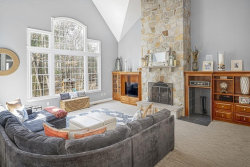 Photo of 37 Stone Meadow Ln, Hanover, MA 02339 (MLS # 72633158)