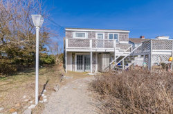 Photo of 177 Phillips Road, Bourne, MA 02562 (MLS # 72633176)