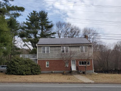 Photo of 20 Lovering Street, Medway, MA 02053 (MLS # 72633532)