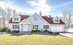 Photo of 11 Southwest Dr, Yarmouth, MA 02664 (MLS # 72633703)