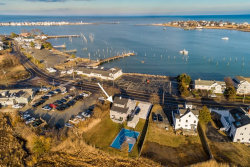 Photo of 35 Jericho Rd, Scituate, MA 02066 (MLS # 72633723)