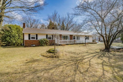 Photo of 230 Kendall St, Ludlow, MA 01056 (MLS # 72633792)