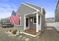Photo of 79 Central Street, Marshfield, MA 02050 (MLS # 72633947)
