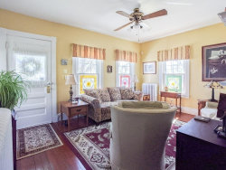 Photo of 17 Buttonwood St, New Bedford, MA 02740 (MLS # 72634021)