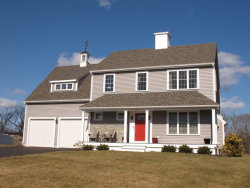 Photo of 111 Meredith Way, Weymouth, MA 02188 (MLS # 72634027)