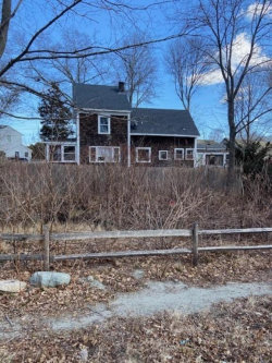 Photo of 18 Country Way, Scituate, MA 02066 (MLS # 72634058)