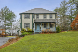 Photo of 5 Great Pines Drive, Bourne, MA 02532 (MLS # 72634140)