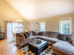 Photo of 23 Goldenwood Dr, Unit 23, Norton, MA 02766 (MLS # 72634249)