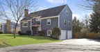 Photo of 21 Pinecroft Ave, Holden, MA 01520 (MLS # 72634333)