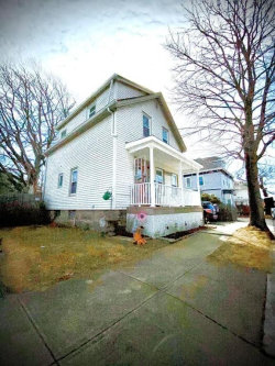 Photo of 146 Armour St, New Bedford, MA 02740 (MLS # 72634548)