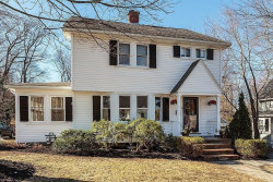 Photo of 37 Kenwin Rd, Winchester, MA 01890 (MLS # 72634728)