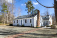 Photo of 115 Grove St, Scituate, MA 02066 (MLS # 72634735)