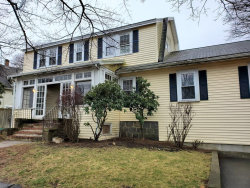Photo of 6 Pine Grove St, Milton, MA 02186 (MLS # 72634764)