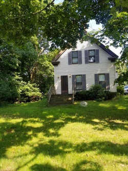 Photo of 752 Front St, Weymouth, MA 02188 (MLS # 72634809)