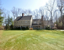 Photo of 62 Blueberry Lane, Concord, MA 01742 (MLS # 72634858)