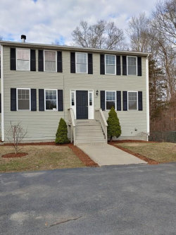 Photo of 321 Fairview Ave, Rehoboth, MA 02769 (MLS # 72634940)