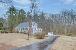 Photo of 124 Concord Road, Chelmsford, MA 01824 (MLS # 72634982)