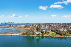 Photo of 164 Crabtree Road, Quincy, MA 02171 (MLS # 72635020)