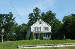 Photo of 112 River St, Middleboro, MA 02346 (MLS # 72635176)