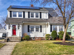 Photo of 28 Lovell Road, Melrose, MA 02176 (MLS # 72635260)