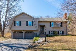 Photo of 4 Crestwood Drive, Andover, MA 01810 (MLS # 72635332)
