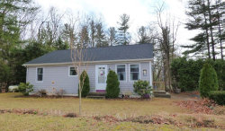 Photo of 805 Chapin St, Ludlow, MA 01056 (MLS # 72635374)