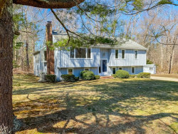 Photo of 4 Dunster Ln, Scituate, MA 02066 (MLS # 72635655)