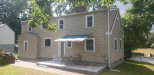 Photo of 281 West Shore Dr, Marblehead, MA 01945 (MLS # 72635675)