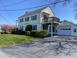 Photo of 40 Benedict Rd, Bourne, MA 02532 (MLS # 72635769)