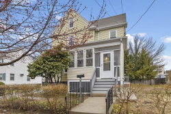 Photo of 9 Marion St, Medford, MA 02155 (MLS # 72635930)