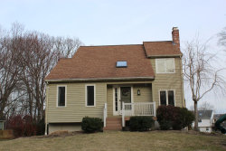 Photo of 3 Jillson Cir, Milford, MA 01757 (MLS # 72635985)