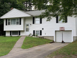 Photo of 2 Darby Dr., Mansfield, MA 02048 (MLS # 72636049)