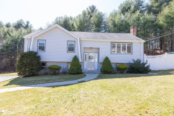 Photo of 3 Denise Dr, Franklin, MA 02038 (MLS # 72636087)