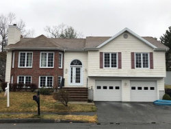 Photo of 18 Stonecrest Drive, Saugus, MA 01906 (MLS # 72636124)