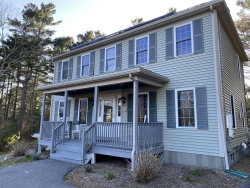 Photo of 10 Cutters Sound Dr, Bourne, MA 02532 (MLS # 72636126)