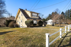 Photo of 295 Village St, Medway, MA 02053 (MLS # 72636199)