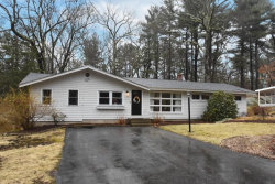 Photo of 33 Mill St, Hopedale, MA 01747 (MLS # 72636234)