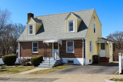 Photo of 70 King Street, Watertown, MA 02472 (MLS # 72636287)