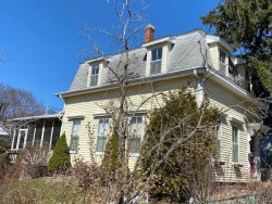 Photo of 32 Dudley Street, Haverhill, MA 01830 (MLS # 72636324)