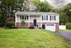 Photo of 70 Plymouth Road, Hanover, MA 02339 (MLS # 72636535)