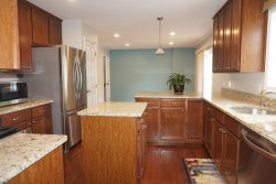 Photo of 775 Winter St, Framingham, MA 01702 (MLS # 72636559)