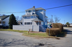 Photo of 25 Spaulding Ave, Scituate, MA 02066 (MLS # 72636573)