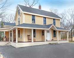 Photo of 148 Lincoln, Lincoln, MA 01773 (MLS # 72636652)