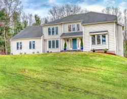 Photo of 11 Smith Hill, Lincoln, MA 01773 (MLS # 72636700)
