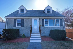 Photo of 18 Spencer Avenue, Saugus, MA 01906 (MLS # 72636777)